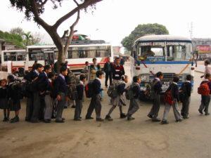 Nepal_453