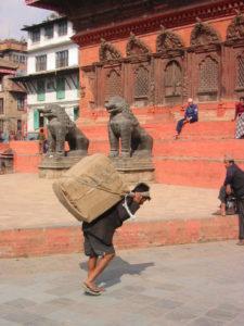 Nepal_94mulo