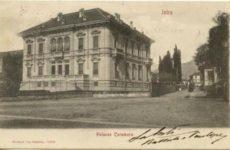 Villa Caramora